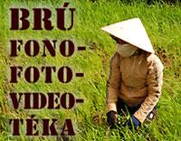 Brú fono-foto-video-téka