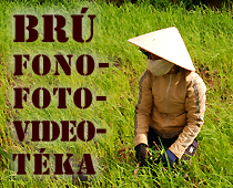 Brú fono-foto-video-téka