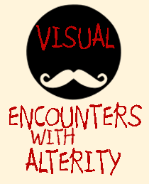 Visual Encounters with Alterity